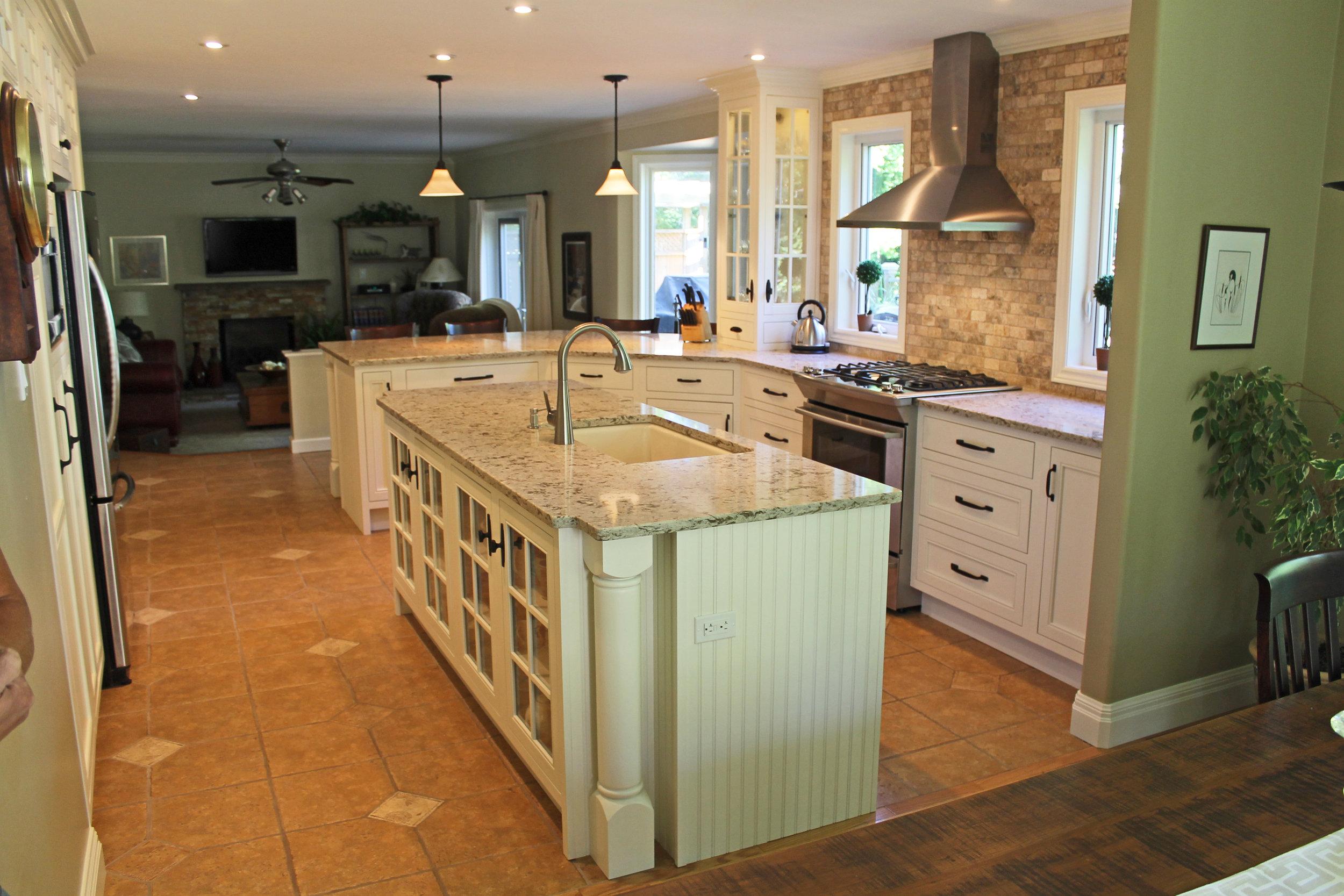 Kitchen_5.2.jpg
