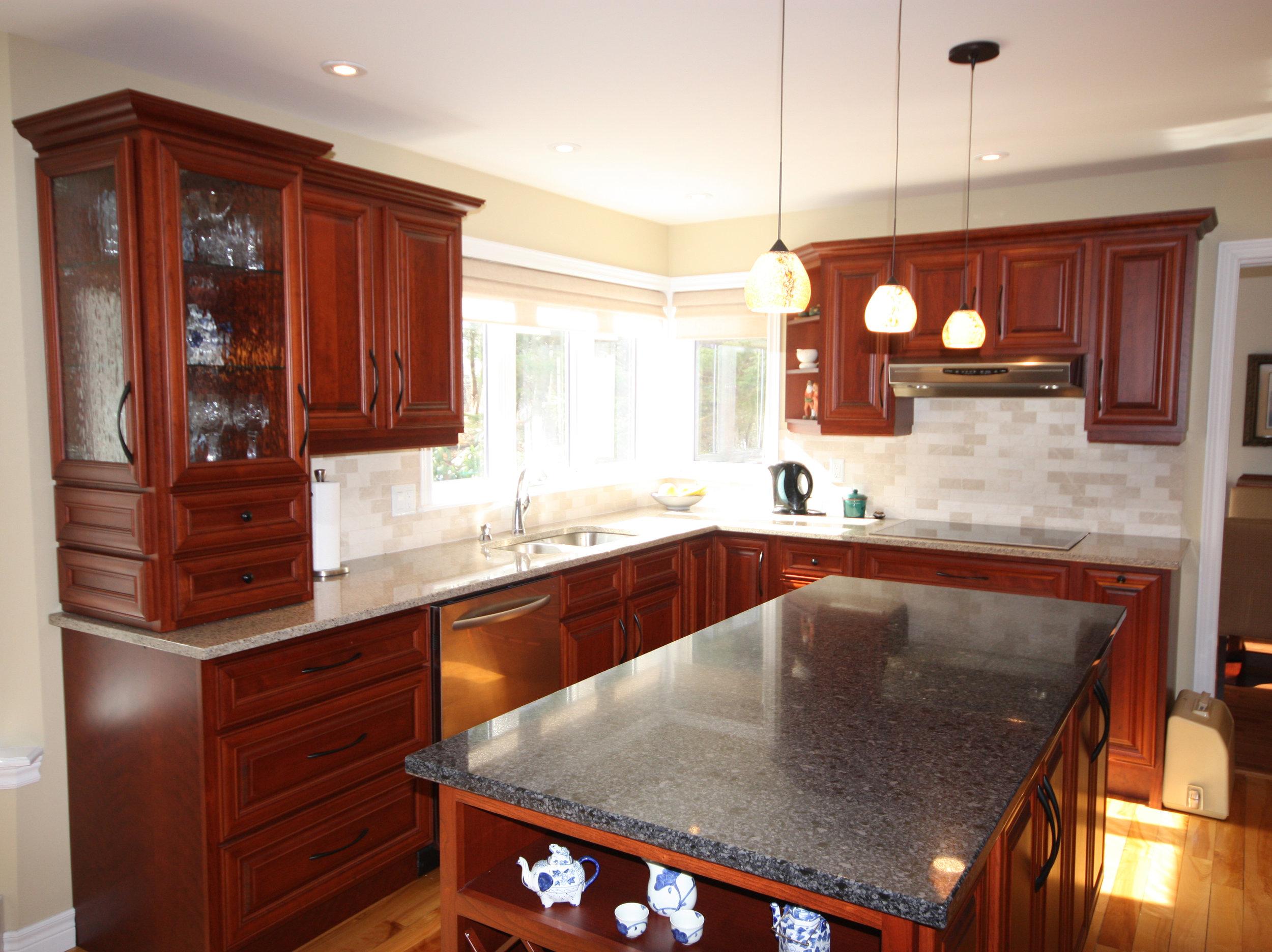 Kitchen_6.1.jpg