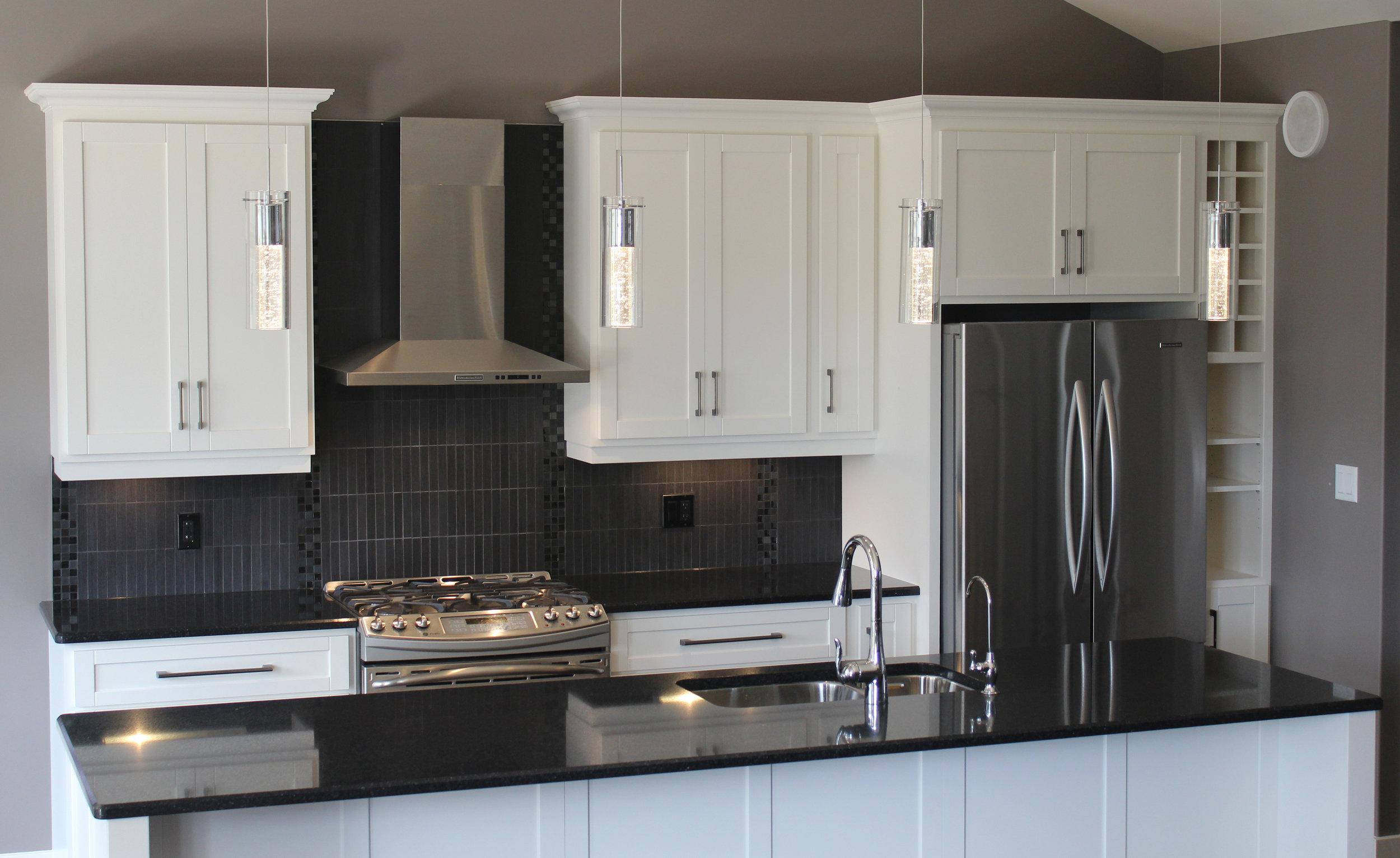 Kitchen_10.1.jpg