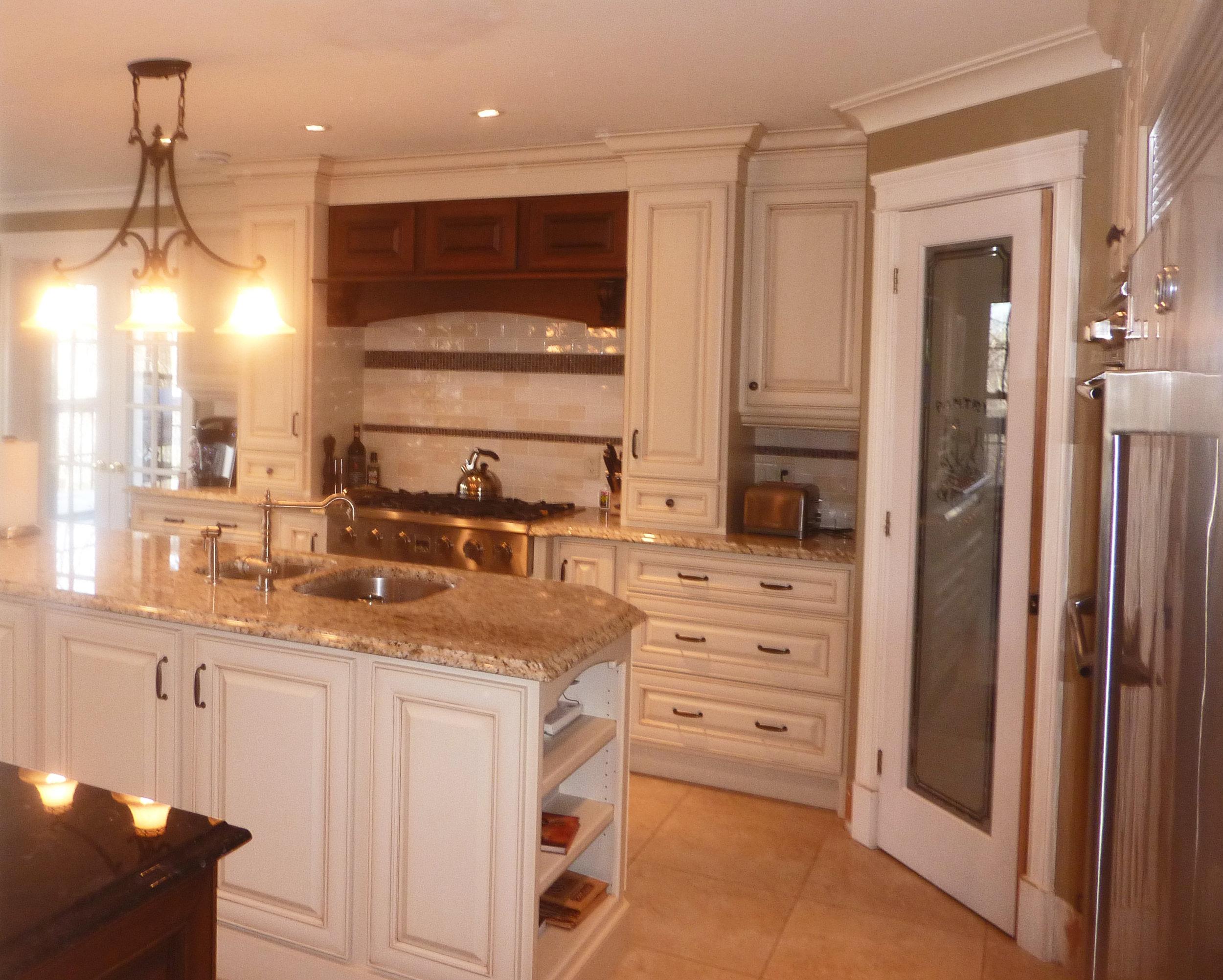 Kitchen_12.1.jpg