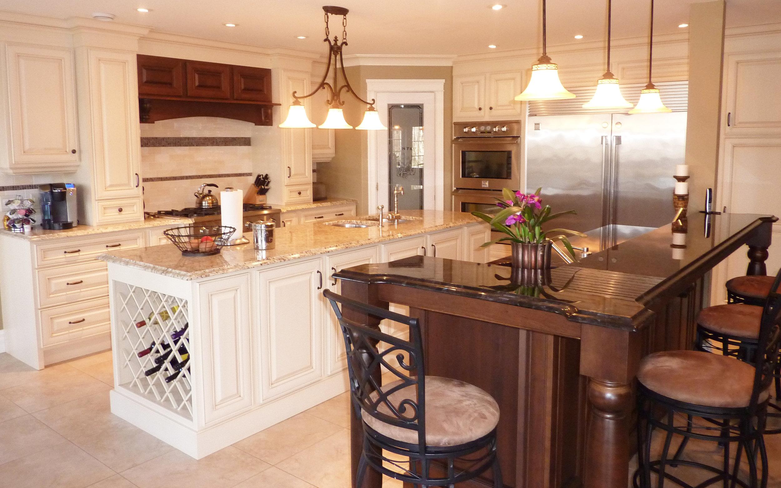 Kitchen_12.jpg
