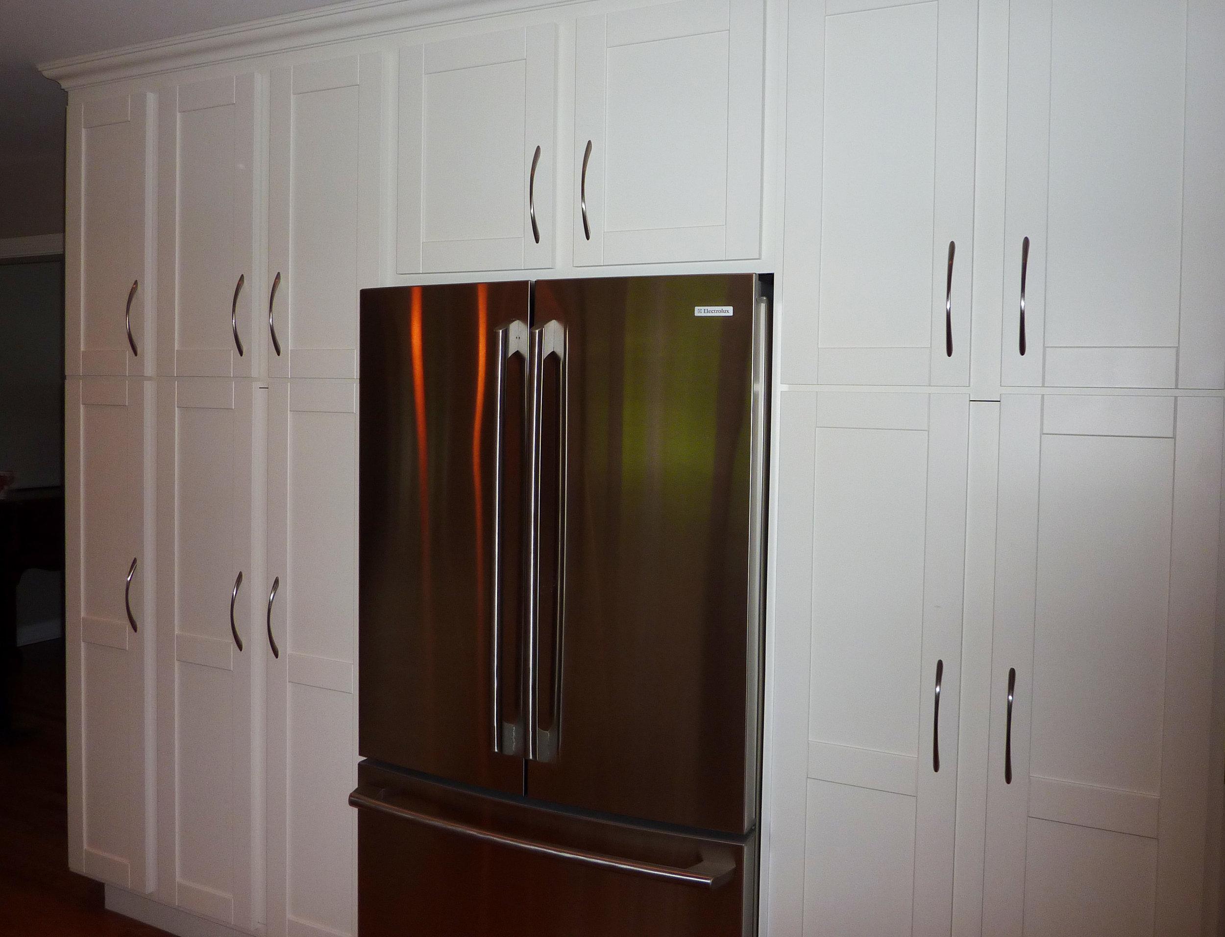 Kitchen_14.1.jpg