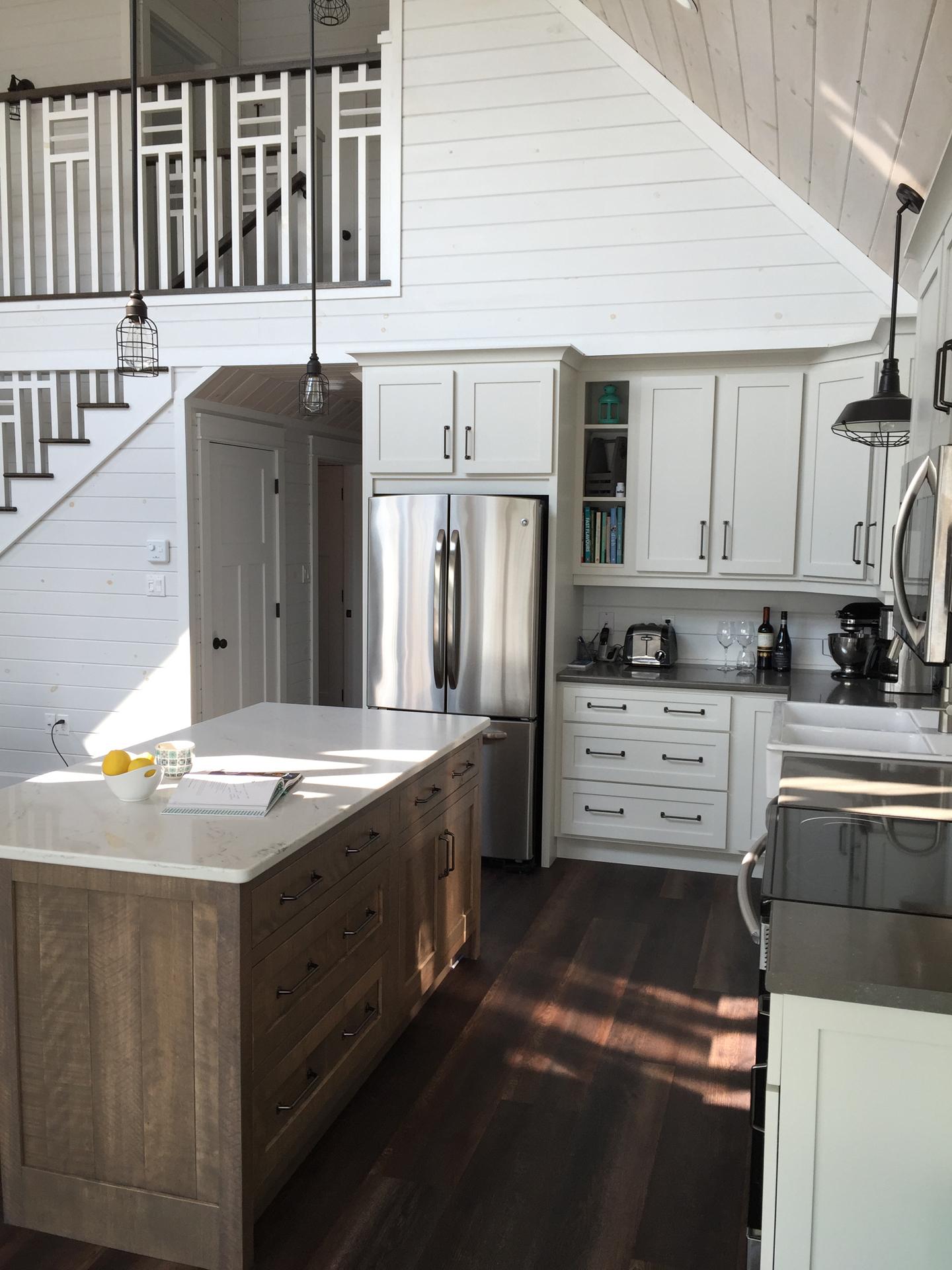 Kitchen_21_2.jpg