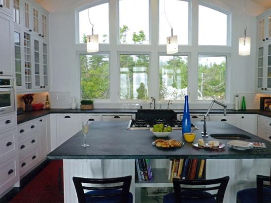 Kitchen_22_1.jpg