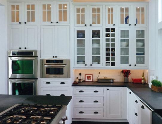 Kitchen_22_3.jpg