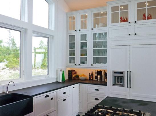 Kitchen_22_4.jpg