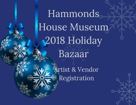 HHM Bazaar Registration Graphic.jpg