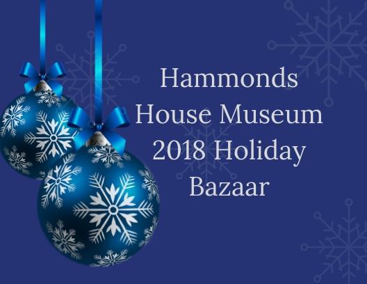 HHM Bazaar Events Page.jpg