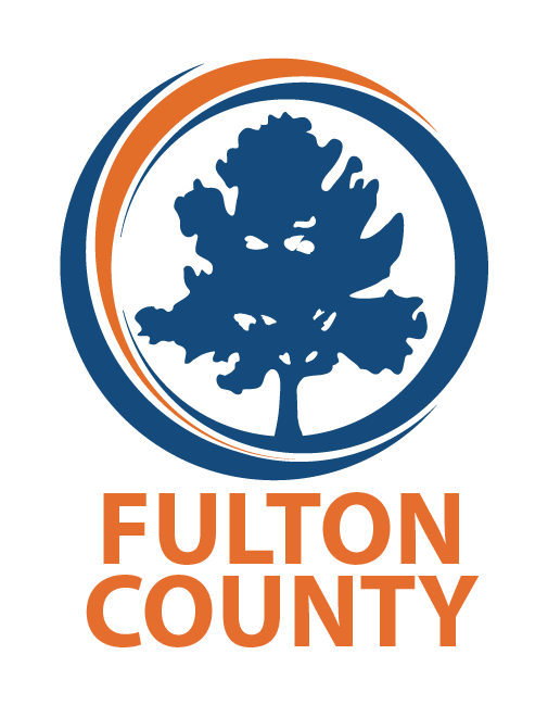 new fulton county logo - png.png