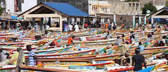 boats.jpeg