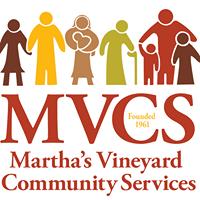 MVCS.png