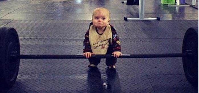baby snip.JPG