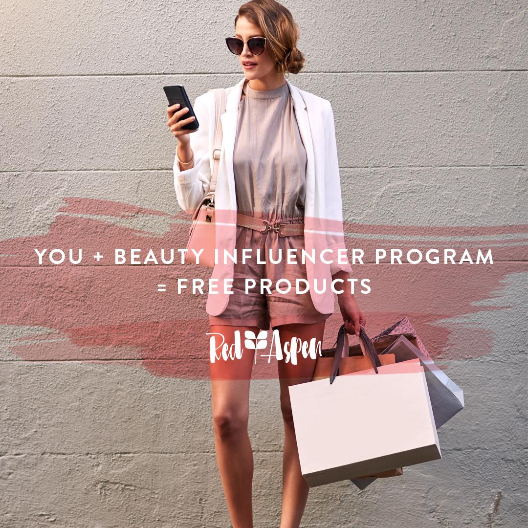 Beauty Influencer (1).jpg