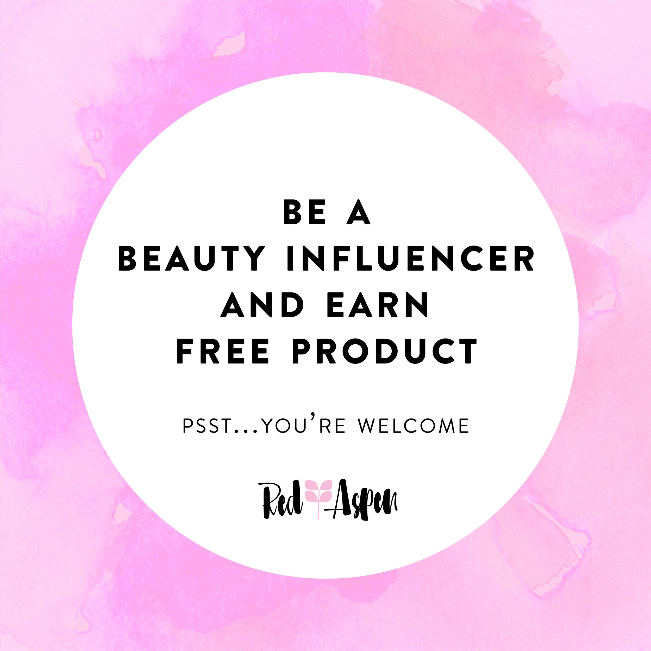 Beauty Influencer (3).jpg