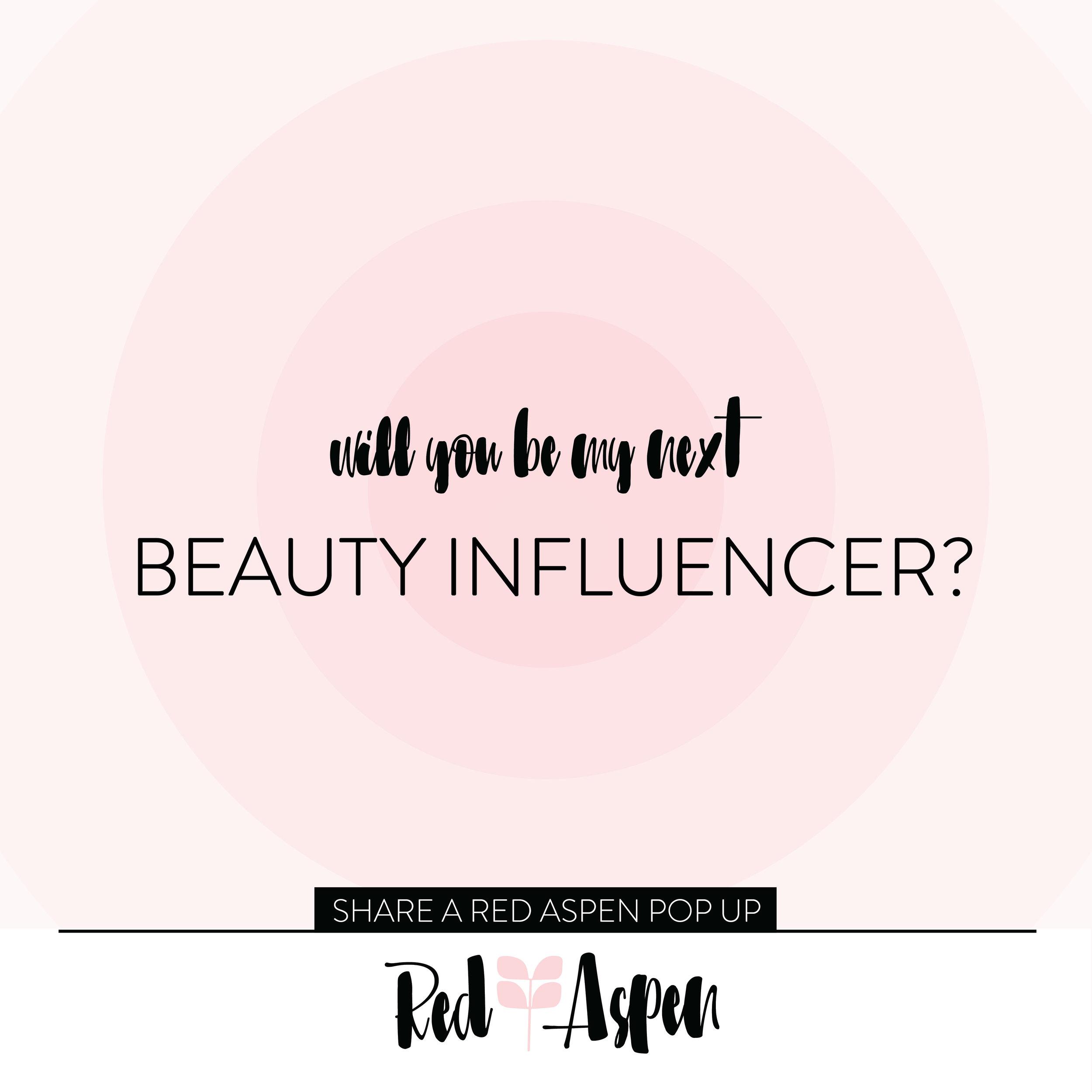 Beauty Influencer (25).jpg