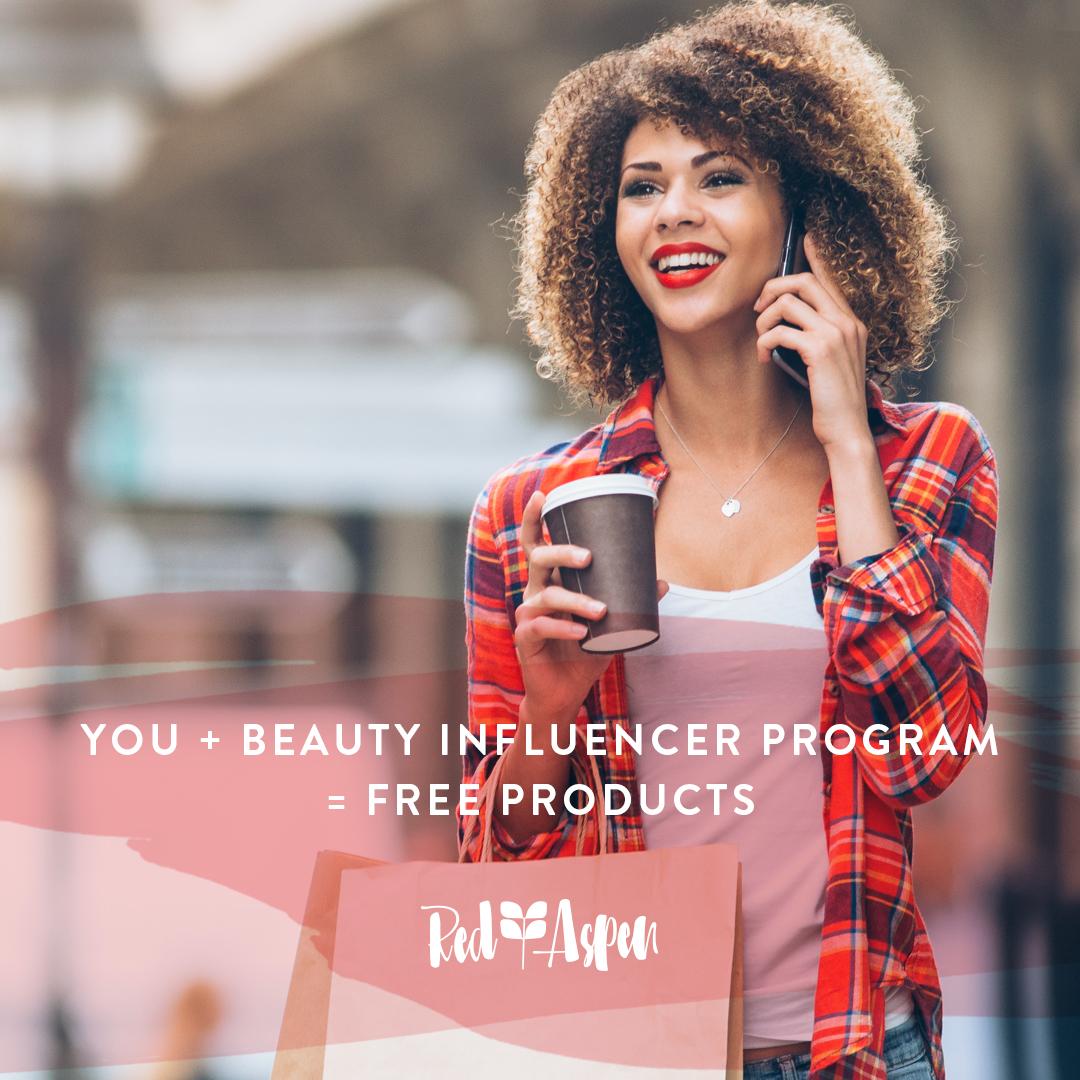 Beauty Influencer (27).jpg