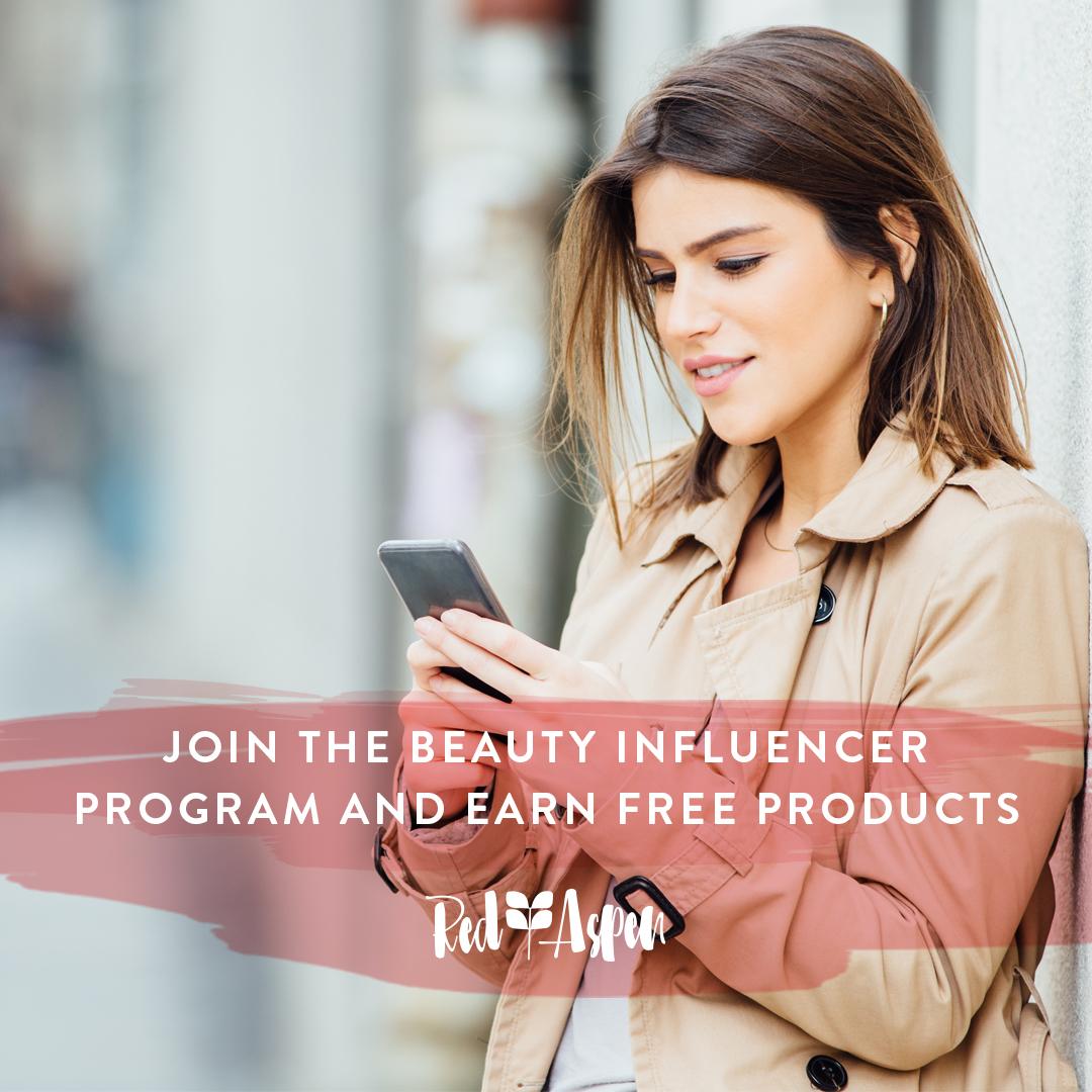Beauty Influencer (29).jpg