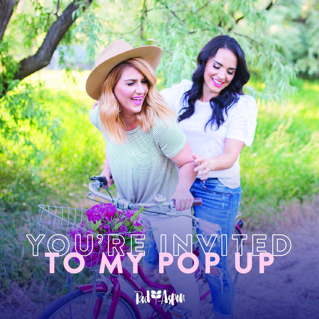 Pop Up (1).jpg