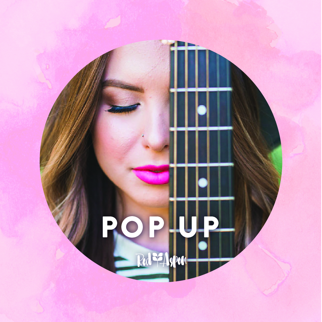 Pop Up (3).jpg