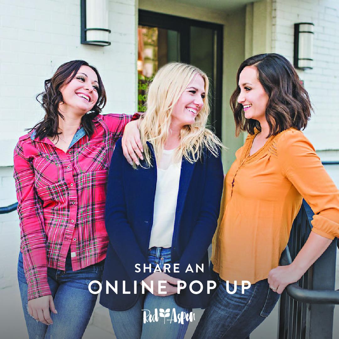Pop Up (8).jpg