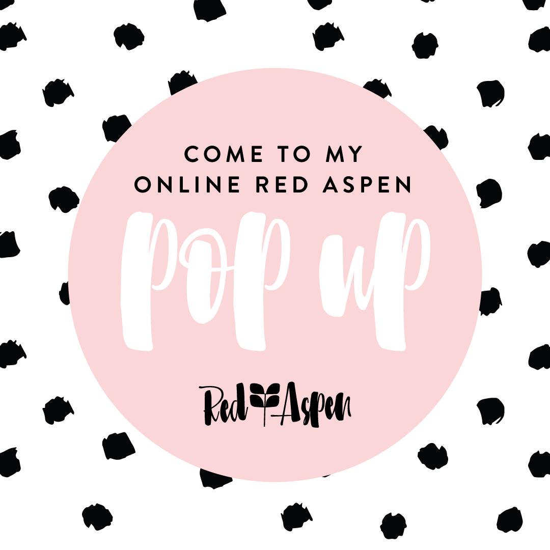 Pop up invite (6).jpg