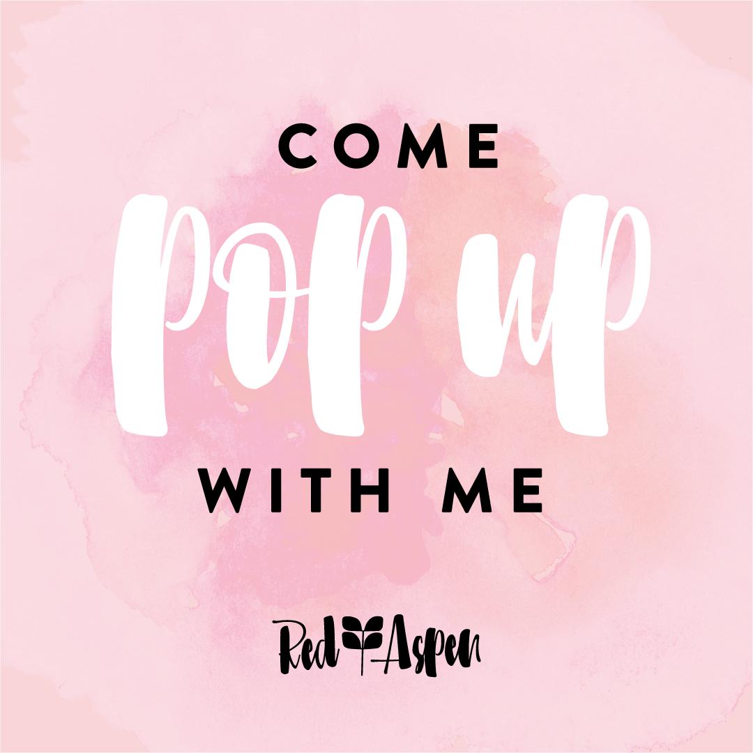 Pop up invite (9).jpg