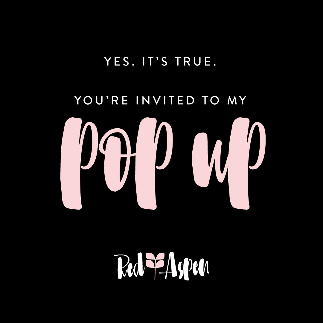 Pop up invite (11).jpg