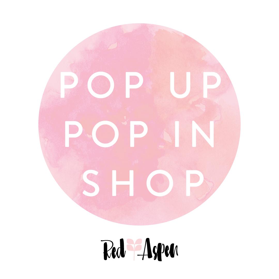 Pop up invite (10).jpg