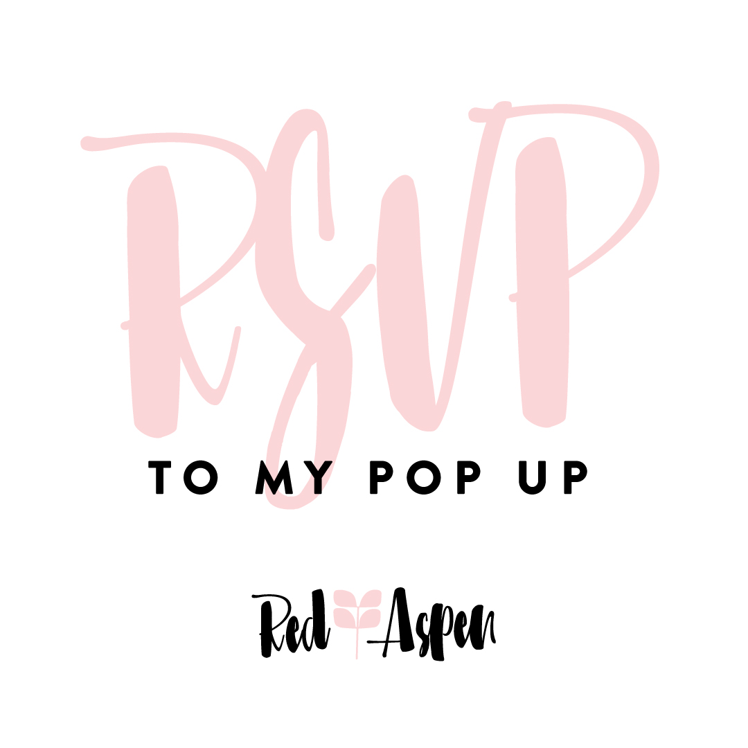 Pop up invite (13).jpg