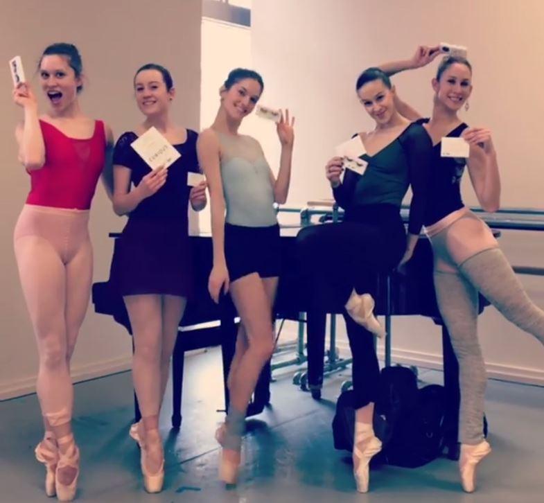 ballet idaho.JPG