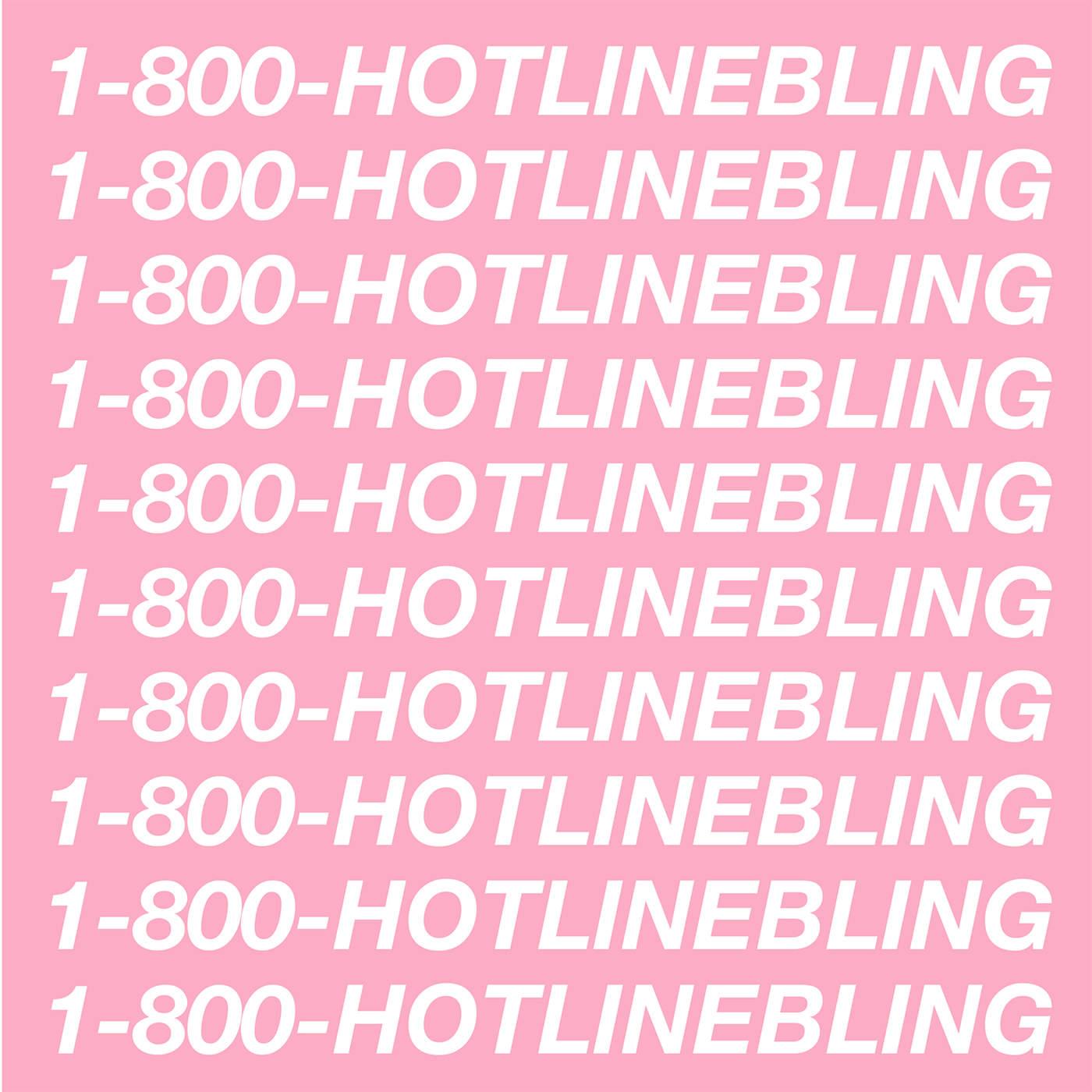Drake_-_Hotline_Bling NOT BLURRY.png
