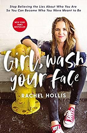 Rachel Hollis.jpg