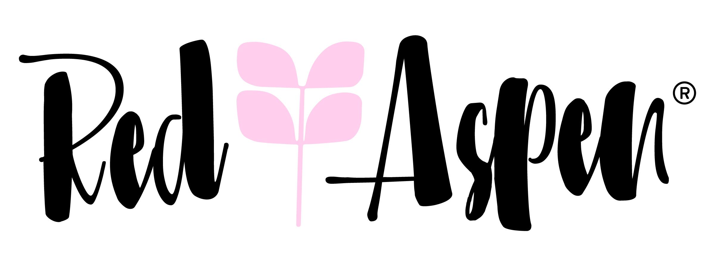 Copy of RA_logo-Registered-01.jpg