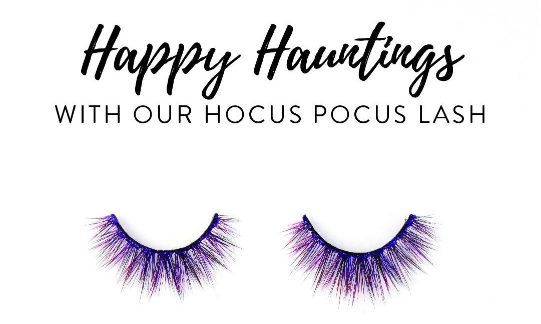 Copy of HocusPocusSocial-02.jpg
