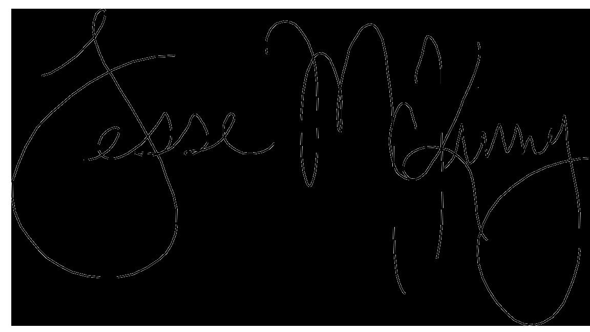 Jesse's-Signature.png