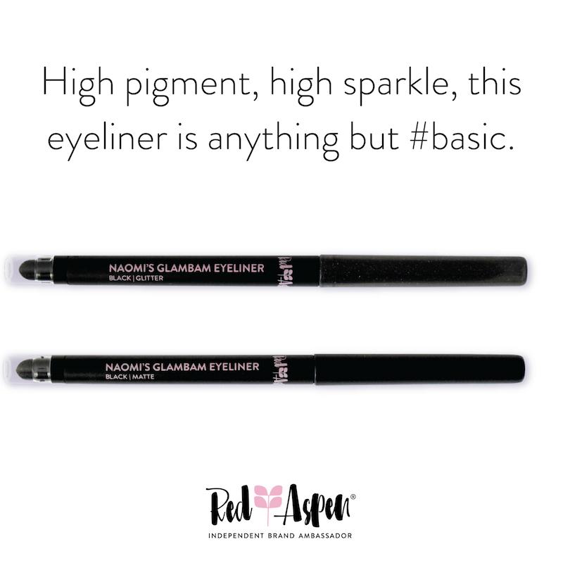 Naomi's Glambam Eyeliner (6) - Copy.jpg