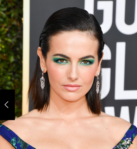 Green Eyeshadow.png