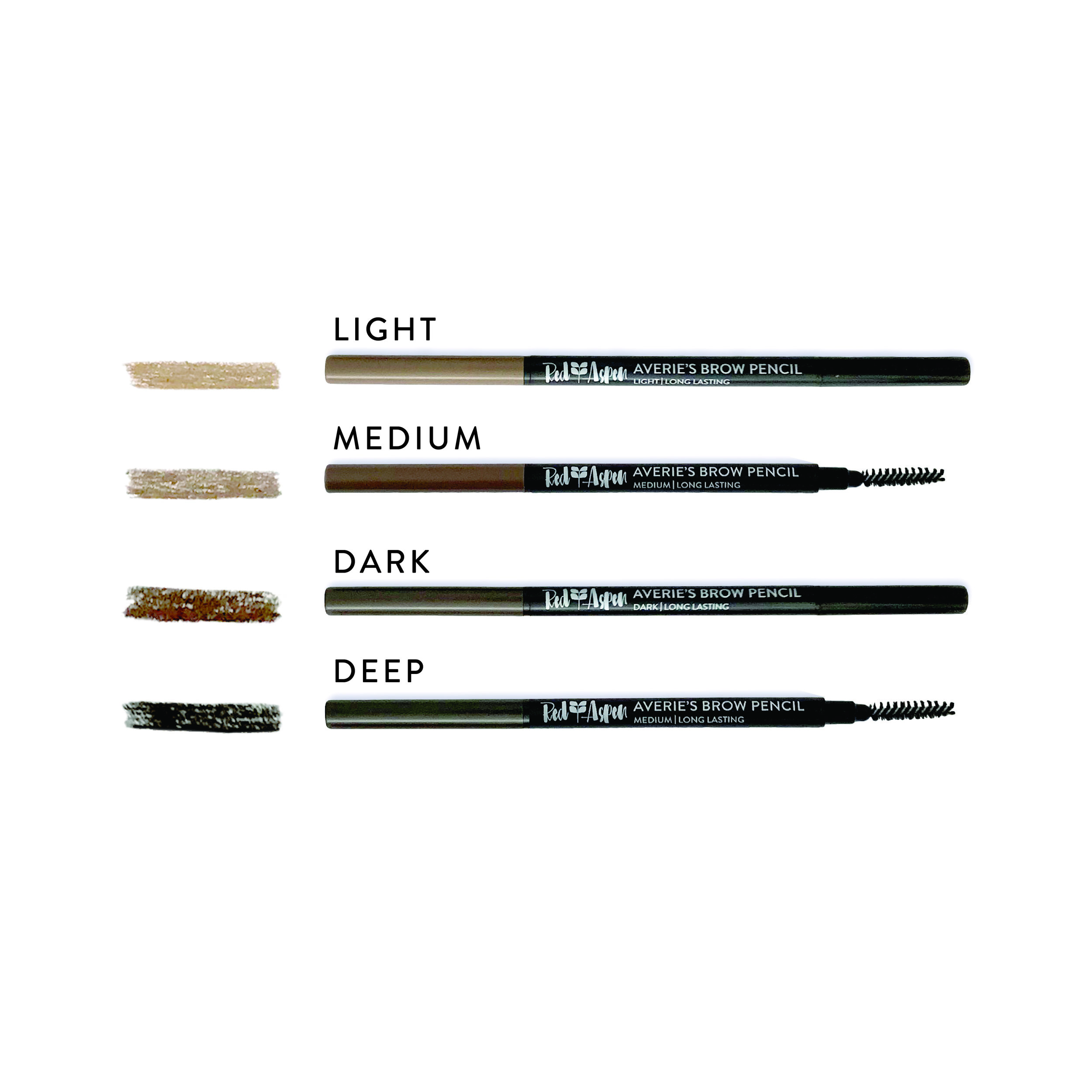 Averie's Brow Pencil - Social Image (35).jpg