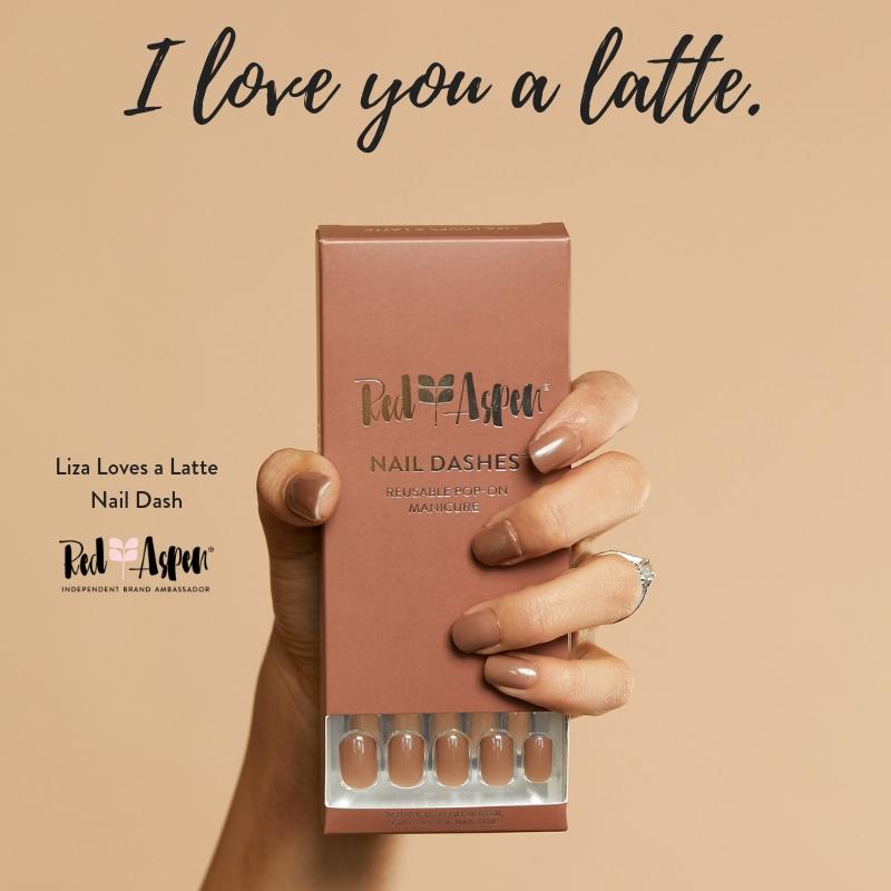 Liza Loves a Latte Product Social Image.jpg