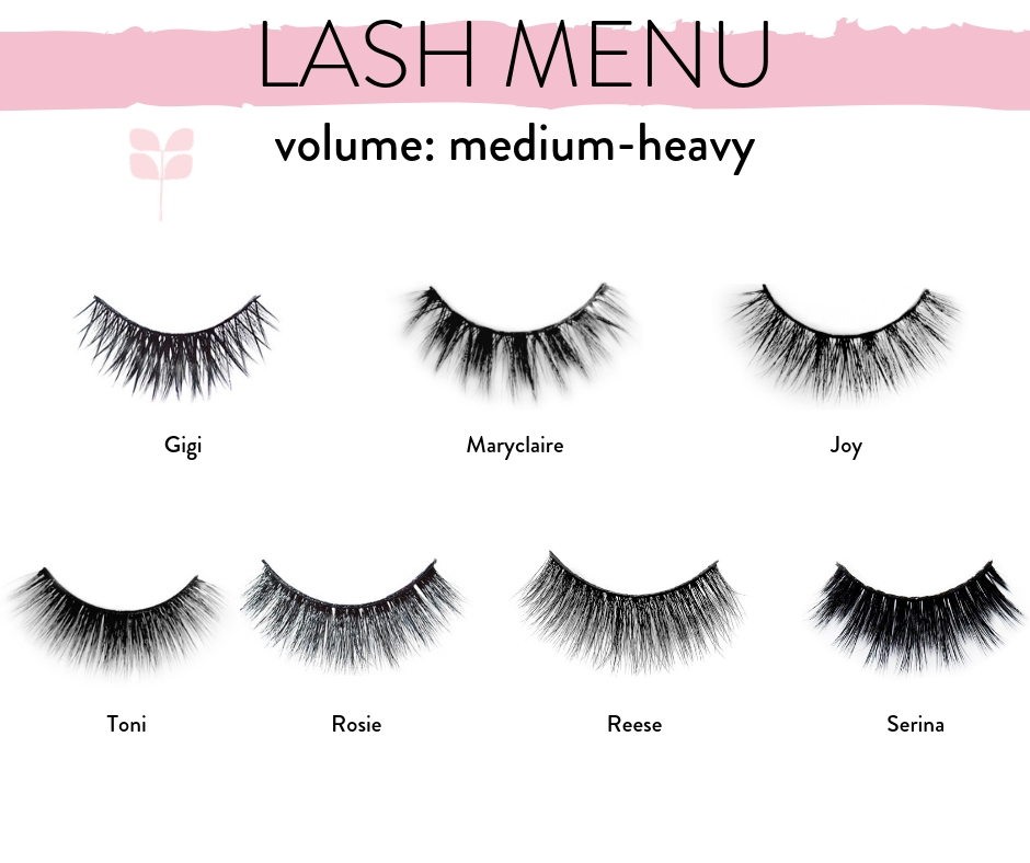 Lash Menu - Medium to Heavy.jpg