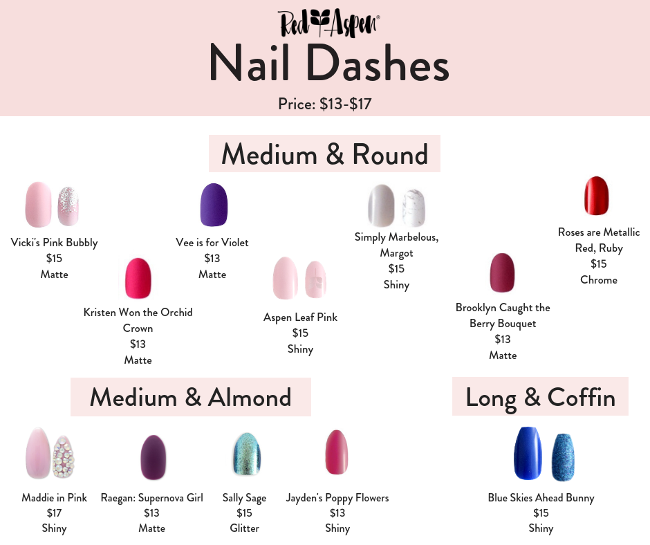 Nail Dash Menu - Medium & Long.png