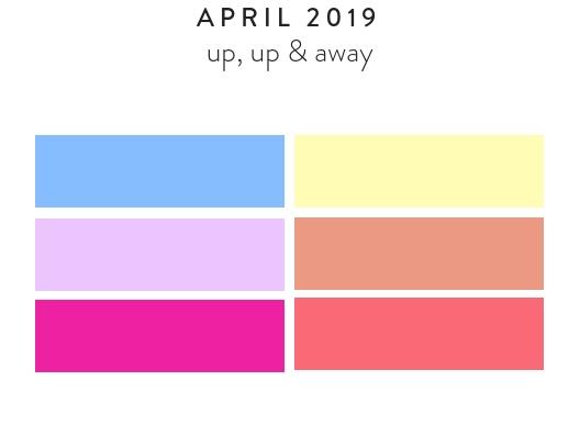 Up, Up & Away Color Palette.jpg