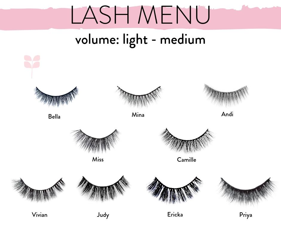 Lash Menu - Light to Medium.jpg