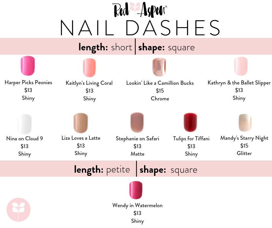 Nail Dash Menu - Short, Petite & Square.jpg