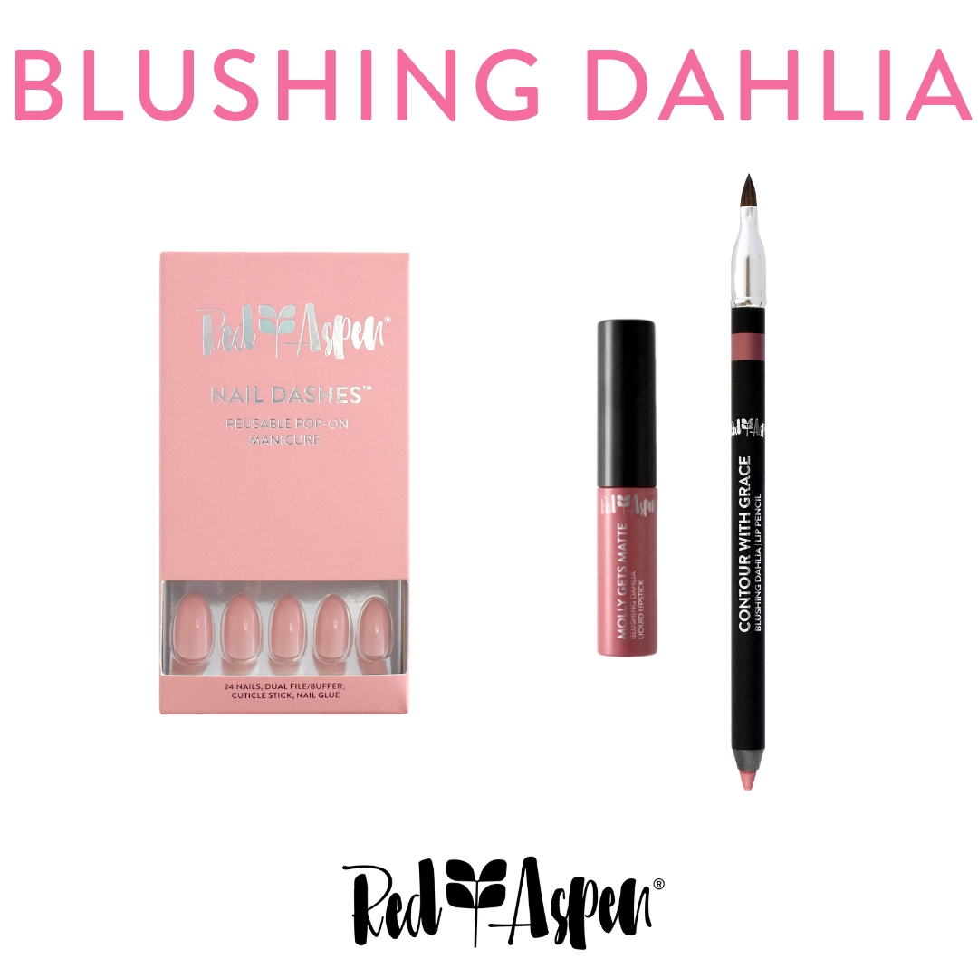 Blushing Dahlia Lip + Dash Match Web Image (4).jpg