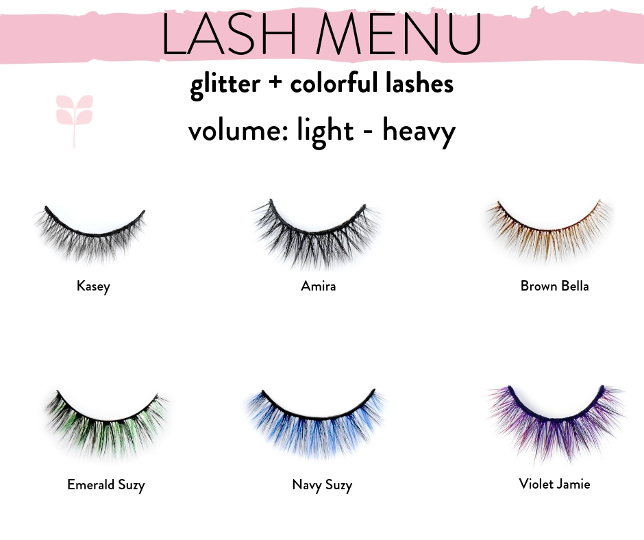 Lash Menu -Glitter and Colorful Lashes.png