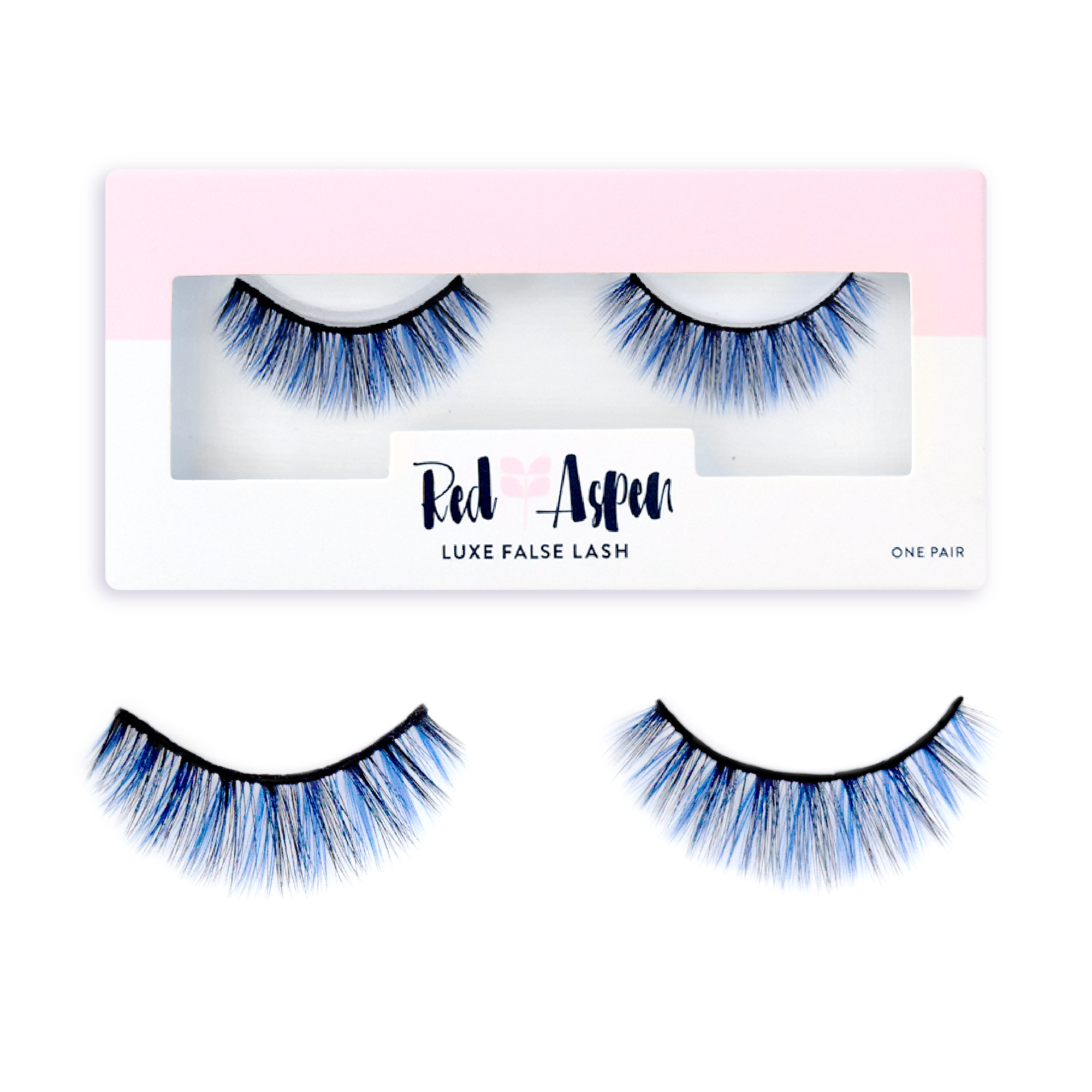 NavySuzy_Box+Lashes-Square.jpg