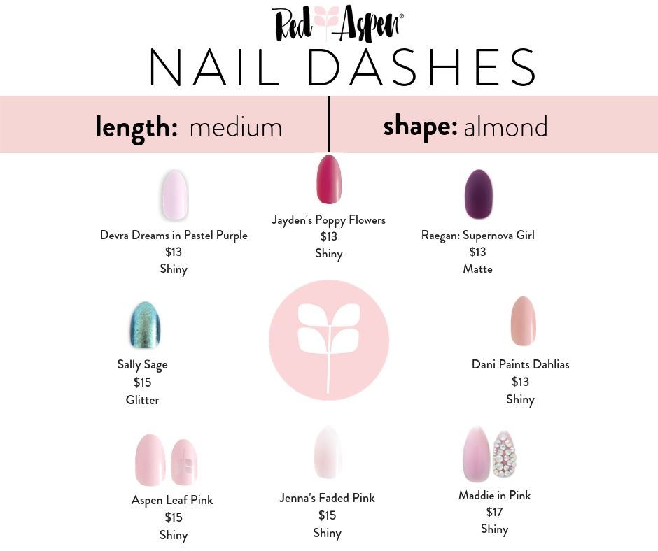 Nail Dash Menu - Medium & Almond.jpg