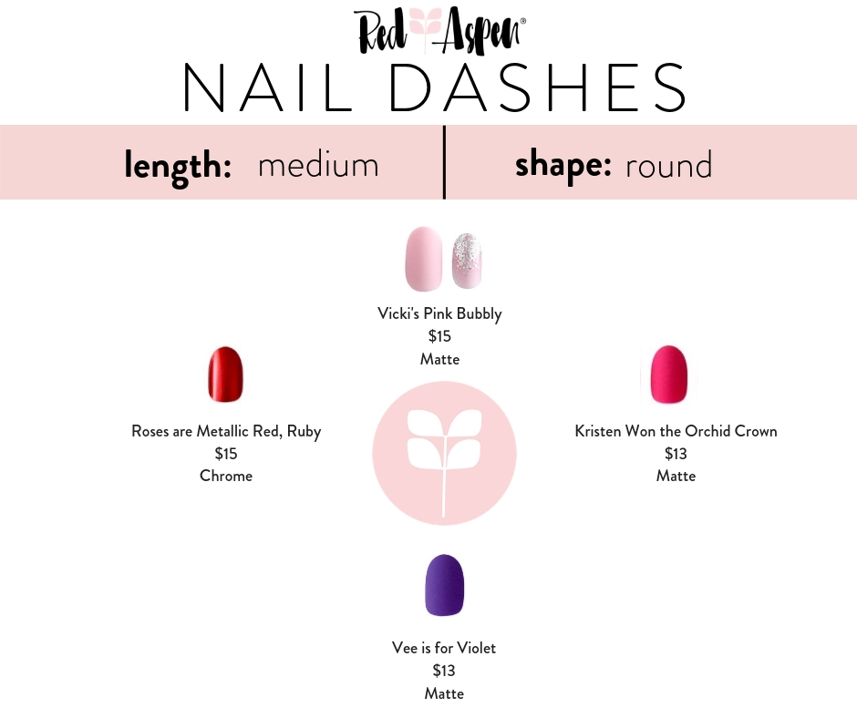 Nail Dash Menu - Medium & Round.jpg