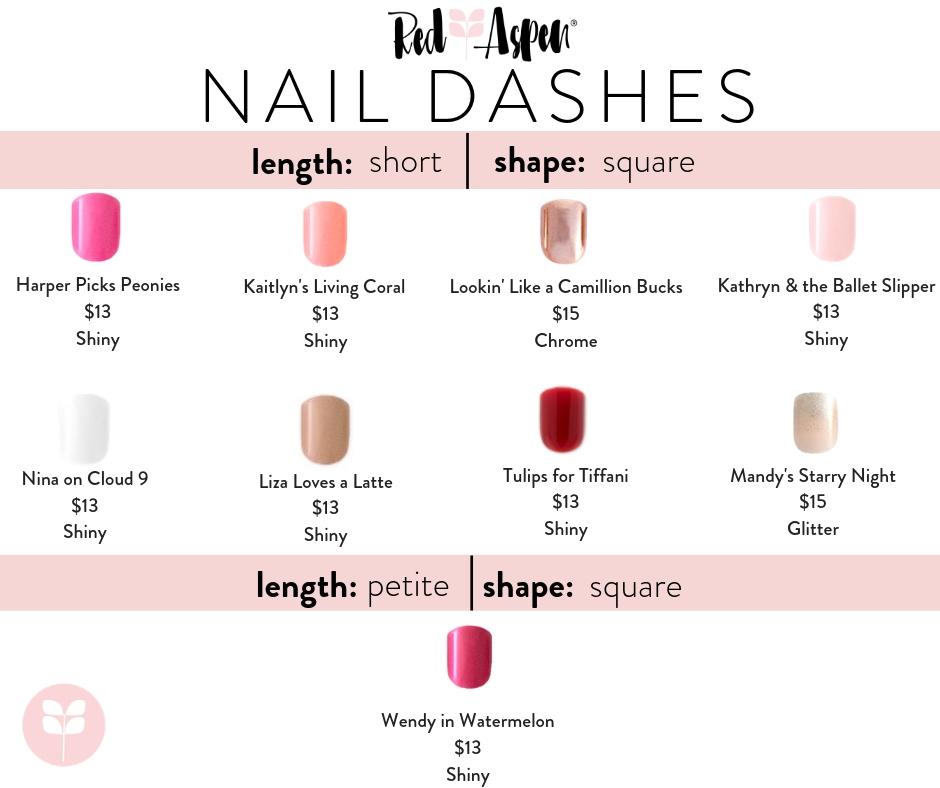 Nail Dash Menu - Short & Petite.jpg